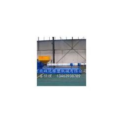 【厂家推荐】质量好的三元乙丙脱硫机动态——三元乙丙脱硫机图片
