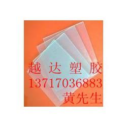 PVC板-PVC棒材 深圳PVC材料那里有卖?