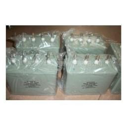 东莞UV电容批发厂家