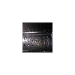 打孔地膜厂-好的打孔地膜市场价格