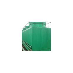 郴州玻璃钢冷却塔厂家直销工业冷却塔 节能冷却塔