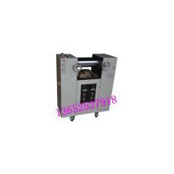 XL-KLYP1电热双辊筒压片机 实验室PVC开炼机