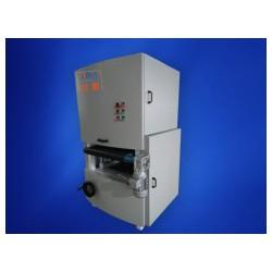 自动砂光机价格,亿润提供有品质的定尺砂光机