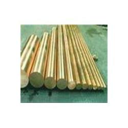 环保H62黄铜方棒、H65六角黄铜棒、国标H68黄铜棒