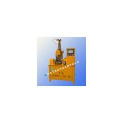 东莞质量良好的橡胶密炼机批售,密炼机公司