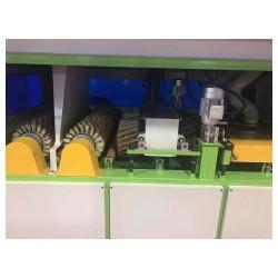 裕润翔机械供应厂家直销的打磨机 打磨机供应