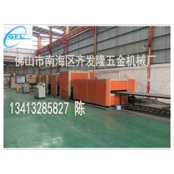 受欢迎的不锈钢雪花砂机推荐,深圳不锈钢雪花砂机
