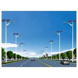 买好的太阳能路灯,就选郴州佳境光电 郴州路灯