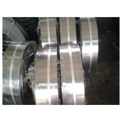 sk5弹簧钢板价格  高韧性sk45弹簧钢棒价格冲压