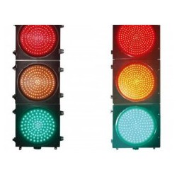 陕西哪里有卖交通信号灯_买交通信号灯在哪买更划算