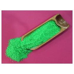 滨州优质的大量元素水溶肥提供商 柑桔用叶面肥