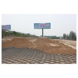 浙江土工格室-甘肃哪里有供应高质量的浙江土工格室