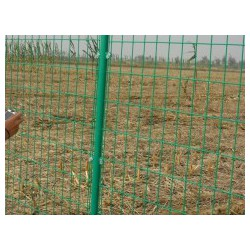 园林护栏网 农场护栏网 养殖护栏网厂家直销