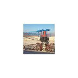 NXZ型中心液压全自动浓缩机业制造商——泰安三河15315273999——热荐高品质NXZ型中心液压全自动浓缩机质量可靠