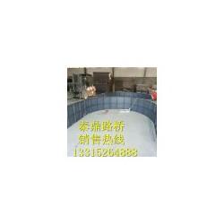 拱形护坡模具价格/拱形护坡模具质优价廉