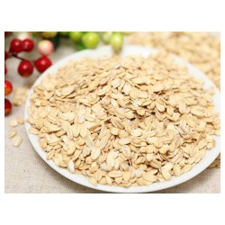 划算的高纤黑麦片供应,就在京平食品有限公司 山楂玉米粥哪家好