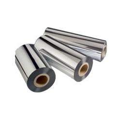 优质镀铝膜-想买合格的真空镀铝膜-就到亿诺包装材料公司