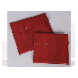 笔记本生产厂家-高质量的鸡眼扣相册,就在东胜文具