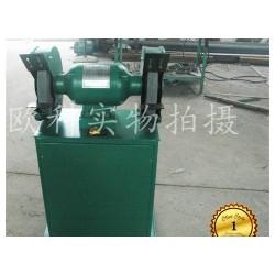 除尘式砂轮机  电动砂轮机 电动打磨工具立式砂轮机