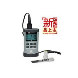 2012年最新款HCH-3000C+超声波测厚仪 全新上市!