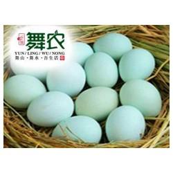 云南土鸡蛋专卖店-舞农绿色生活志