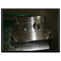 供应模具钢材 提供深孔钻加工 圆棒加工