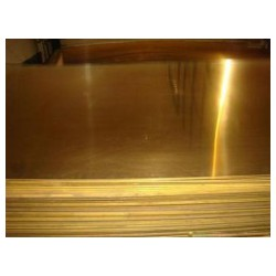 H62铜板,H59铜板,拉丝铜板