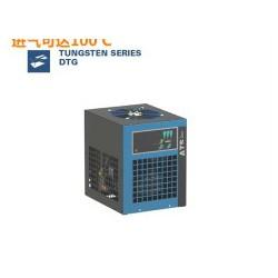 惠吸附式干燥机价格_惠州吸附式干燥机生产厂家-安申红机电