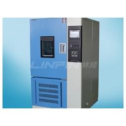 臭氧老化试验箱是什么材质构造