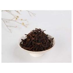 福州知名的红茶供应商_红茶怎么样