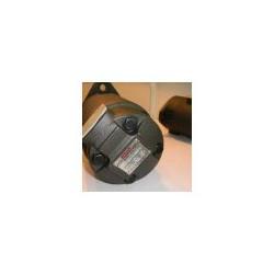 ANSON柱塞泵PVDF-420-320-10