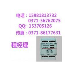 SEM1500/TC热电偶隔离变送器