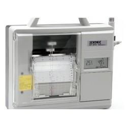 西安温湿度记录仪,西安温湿度记录仪厂家,推荐西安默瑞电子