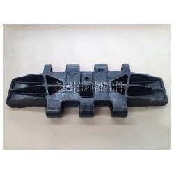 履带板型号——在哪容易买到新品履带板