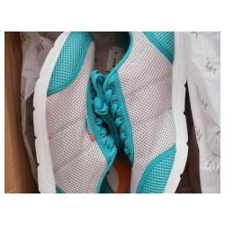 名牌运动鞋特卖场供货商361度运动鞋一手货源找世通服饰