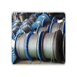 湖南镀锌304不锈钢钢丝绳多少钱一米