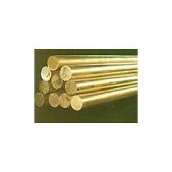 国标H68易切削黄铜棒、河南环保黄铜棒、H70黄铜方棒