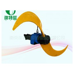 江苏实惠的低速推流器——低速推流器价格