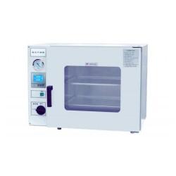 选购超值的干燥箱就选沈阳鹏瑞达物资,干燥箱批发