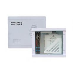 不锈钢等电位分接箱-品质光钎入户信息箱温州哪里买