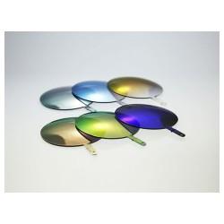 太阳镜片价格-有口碑的PC太阳镜片生产公司