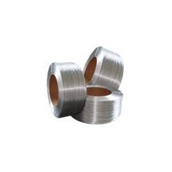 铝铆钉线5052现货、高拉力铝线、铝扁线