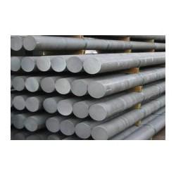 长期低价销售2024-T4环保铝棒