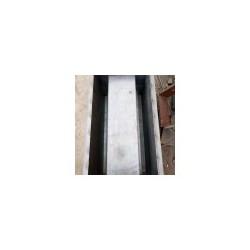 水泥排水槽模具定做  水泥排水槽模具款式定制