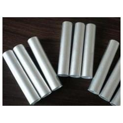 优质6063薄壁铝管、环保铝合金管