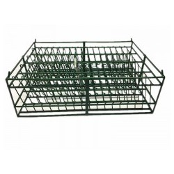 塘厦不锈钢网筐网篮-量鑫实业供应好的不锈钢网篮