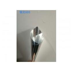 天津市耐用的玻璃膜银光005哪里有供应