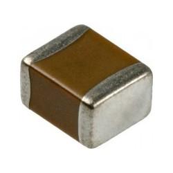 10UF  35V 0805滤波贴片电容专用于充电桩模块电源