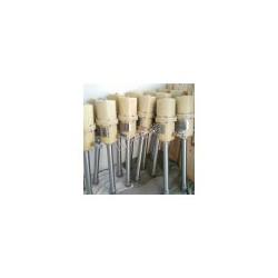 煤矿用气动注浆泵厂家ZBQ27/1.5直销价格