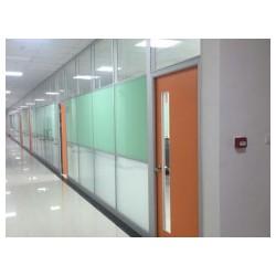 安新玻璃隔断设计安装_可靠的玻璃隔断设计安装